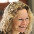Dr. Kathleen Roberts Skerrett